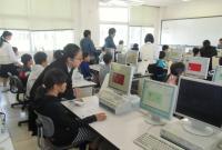 南予プログラミング教室 小学生対象3