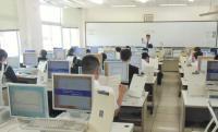 南予プログラミング教室 中学生対象1