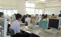 南予プログラミング教室 中学生対象