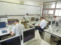 南予プログラミング教育勉強会