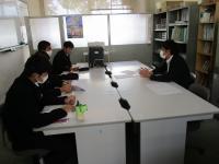 宇和島プロジェクトの説明