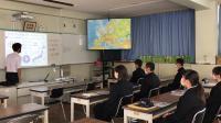 松山大学の説明
