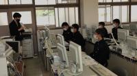 河原ICT系学校の説明